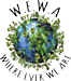 WEWA Project | Where Ever We Are
