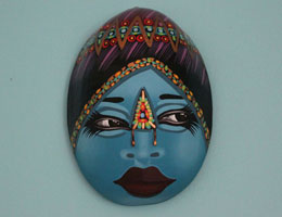 living-room-calabash-blue-woman.jpg